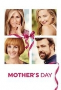 Mothers Day 2016 720p WEB-DL X264 AC3-EVO[PRiME]