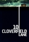 10 Cloverfield Lane Torrent 2016 HD Movie Download