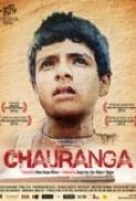 Chauranga Torrent 2016 Full HD Movie Download