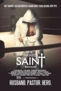 The Masked Saint Torrent 2016 HD Movie Download