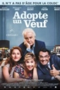 Adopte Un Veuf 2016 FRENCH 720p BluRay DTS x264-EXTREME