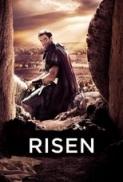 Risen Torrent 2016 Full HD Movie Download