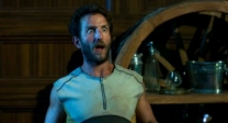 Missing Episode Image