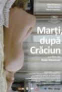 Download marti, dupa craciun 2010 dvdrip xvid feel-free torrent.
