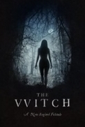 The Witch Torrent 2016 Full HD Movie Download