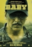 Baby Torrent 2015 Full HD Movie Download