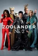 Zoolander 2 Torrent 2016 HD Movie Download