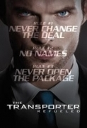 the transporter refueled dual audio torrent download