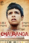 Chauranga Torrent 2016 Full HD Movie Download