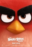 Download The Angry Birds Movie in HD