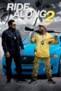 Ride Along 2 Torrent 2016 Full HD Movie Download