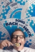 Song.Of.Back.And.Neck.2018.1080p.WEB-DL.H264.DD5.1-FGT[TGx] ⭐