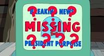 Missing Episode Image