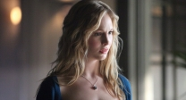 The Vampire Diaries S04E18 FASTSUB VOSTFR HDTV XviD-ADDiCTiON