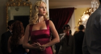 Download The Vampire Diaries Season 3 Episodes 1337x