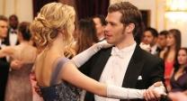 Download The Vampire Diaries Season 3 Episodes 1337x