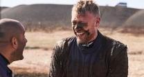 Iceland's Formula Off Road
