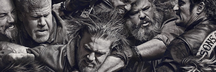 Sons Of Anarchy Music Download Torrent