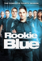 Download Rookie Blue Torrent Episodes 1337x