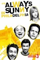its always sunny in philadelphia season 10 torrent