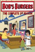 bobs burgers season 6 torrent