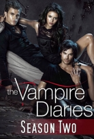 Download The Vampire Diaries Torrent Episodes 1337x