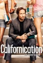 californication season 6 torrents