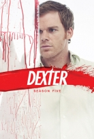dexter season 6 torrent magnet