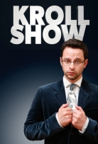 kroll show season 2 torrent